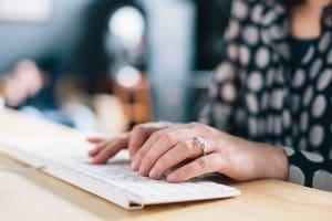3 gouden online communicatie tips voor een succesvolle start!