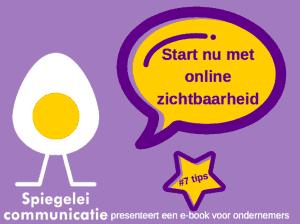 start_nu_met_online_zichtbaarheid