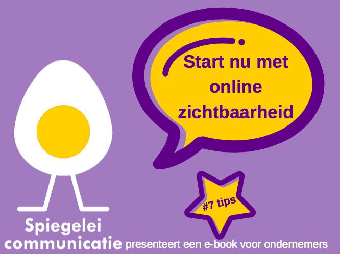 gratis ebook voor ondernemers start_nu_met_online_zichtbaarheid