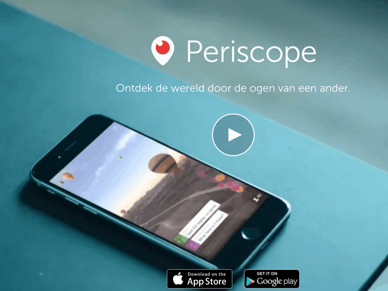 periscope_live_stream