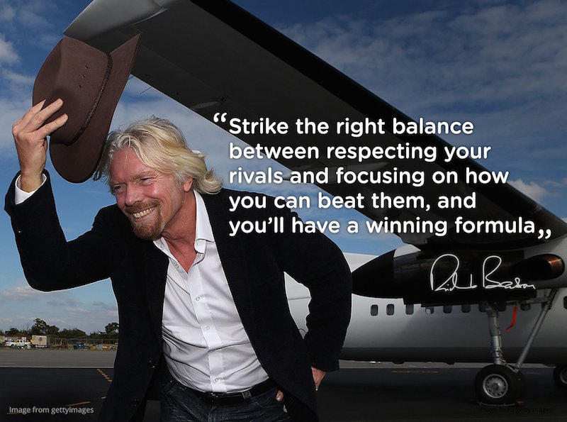 quote_balance_competitors_Fans_Richard_Branson