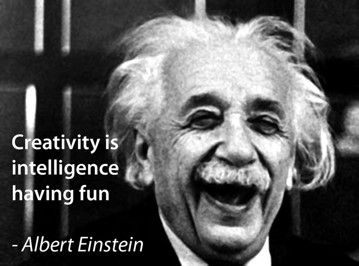 briljante-ideeen-einstein-creativity