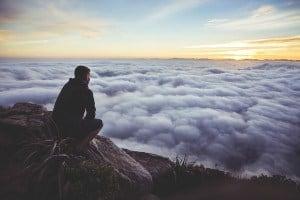 5 geheimen die bedenkers van briljante ideeën continue toepassen