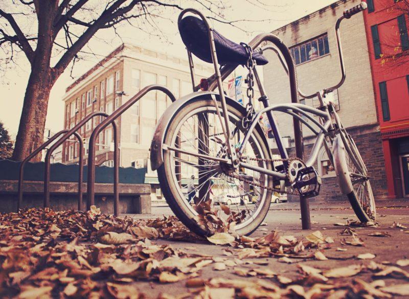 waarom-recensies-belangrijk-zijn-fiets