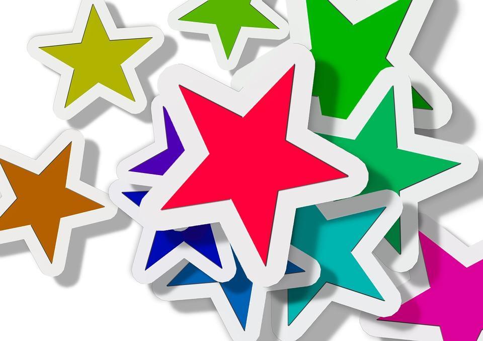 waarom-recensies-belangrijk-zijn-beoordelingen