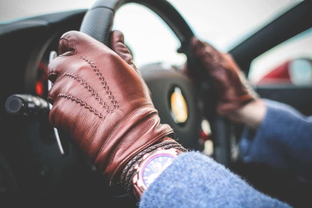 bedrijfsnaam met een goed verhaal past als een handschoen