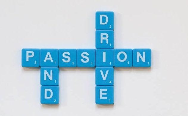 bedrijfsnaam met goed verhaal_passion_drive
