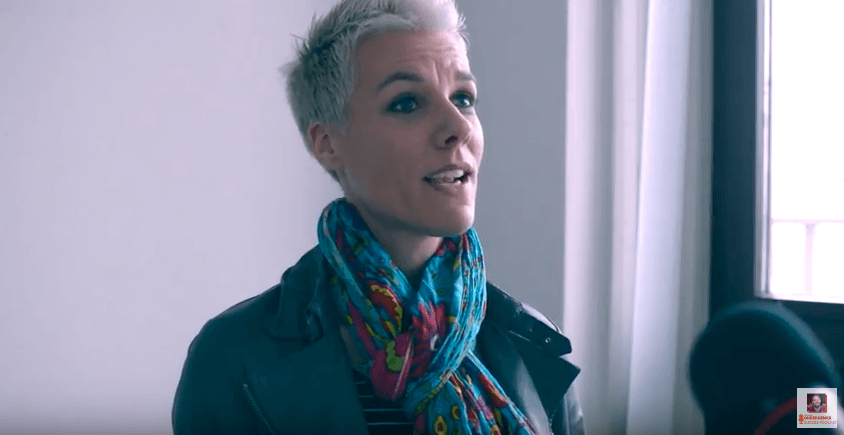 Hoe overleef je een interview op video