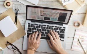 presenteer je verhaal: 5 schrijfstijltips