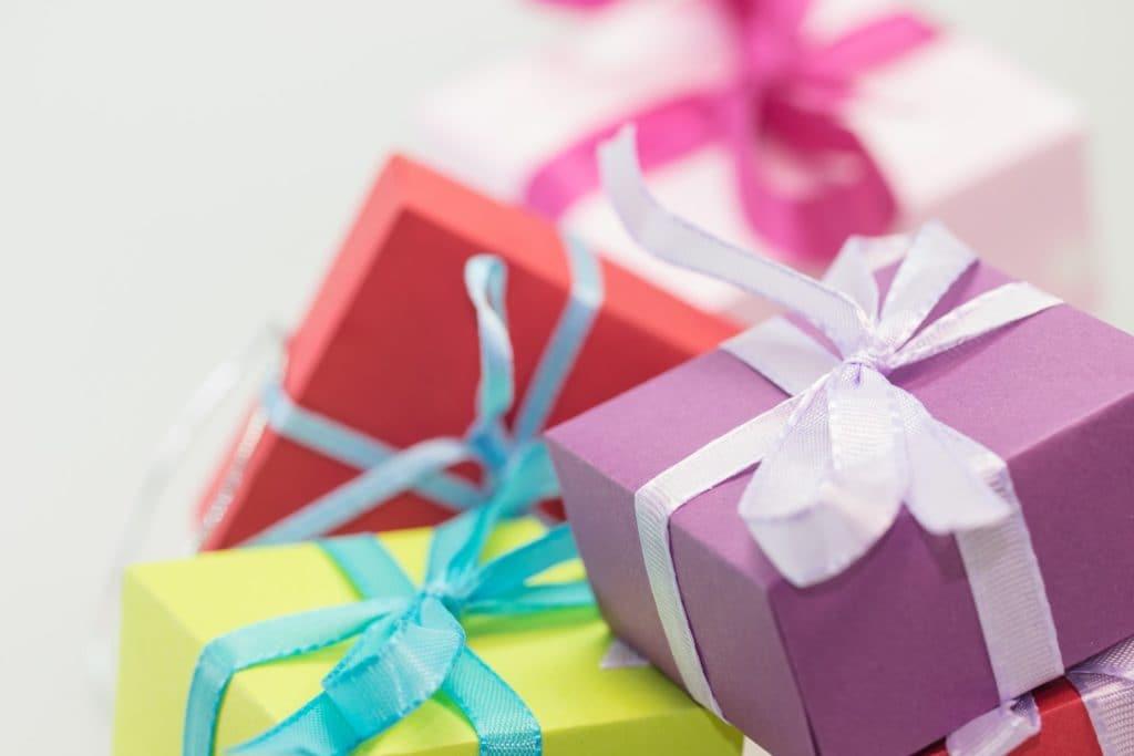 live-video-cadeau-voor-bereik