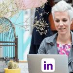 LI-eerste-indruk-op-LinkedIn