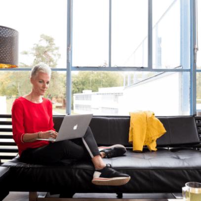 linkedin bedrijfspagina noodzakelijk voor ondernemer